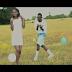 VIDEO   AT - Habari   Download