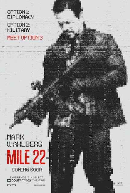poster%2Bpelicula%2Bmile%2B22