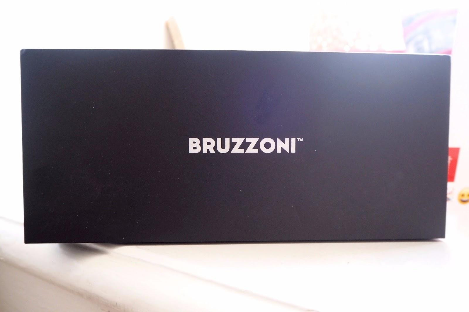 Bruzzoni Box
