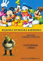 http://misiowyzakatek.blogspot.com/2015/10/gosujemy-na-shreka.html