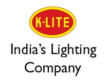 K-Lite Industries Recruitment ITI and  Diploma Holders   Walk In Interview On 15th October to 23 October 2021