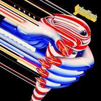 [1986] - Turbo