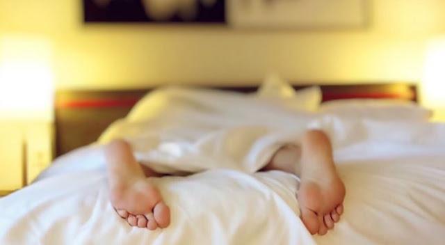 https://www.abusyuja.com/2020/09/cara-agar-anak-mau-bangun-tidur-dan-shalat-subuh.html