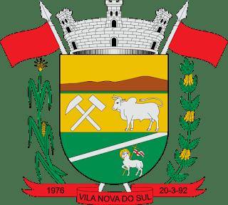 SENAI Vila Nova do Sul