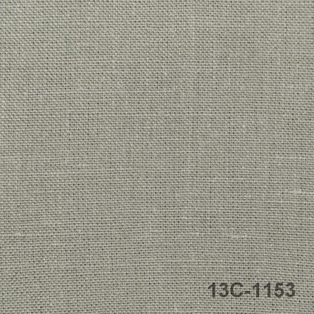 LinenBy 13C-1153