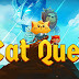 Cat Quest Mod Apk For Android Unlimited Money v1.2.0