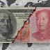 विश्व पटल पर आमने-सामने आये अमेरिका और चीन... जाने कैसे
