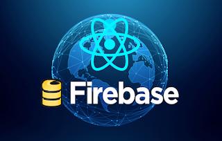 Curso de React y Firebase