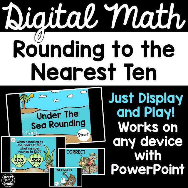 https://www.teacherspayteachers.com/Product/Digital-Math-Game-Rounding-to-the-Nearest-Ten-3NBT1-3889204?utm_source=TITGBlog&utm_campaign=DigitalMathFreebie