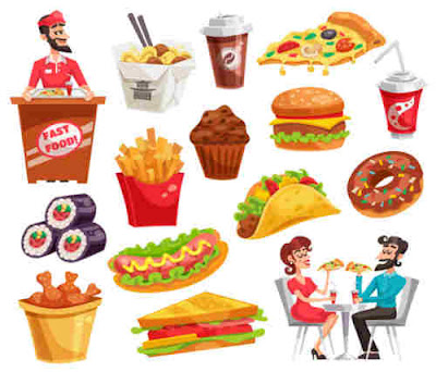 20 Bisnis Makanan Modal Kecil Paling Laris Saat Ini