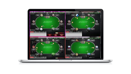 Best Poker HUD For Zoom Mac