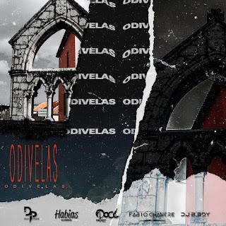 Dj Habias, Dj Patris Boy, Dj Poco, Fabio Chantre & Dj Bboy - Odivelas  ( 2020 ) [DOWNLOAD]