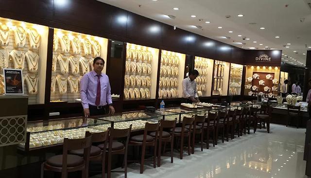 tabungan emas online tidak perlu repot datang ke toko
