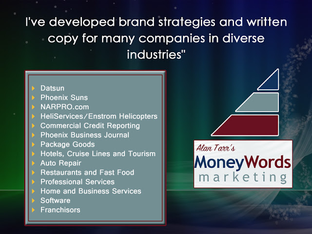 http://www.moneywordsmarketing.com/copywriting