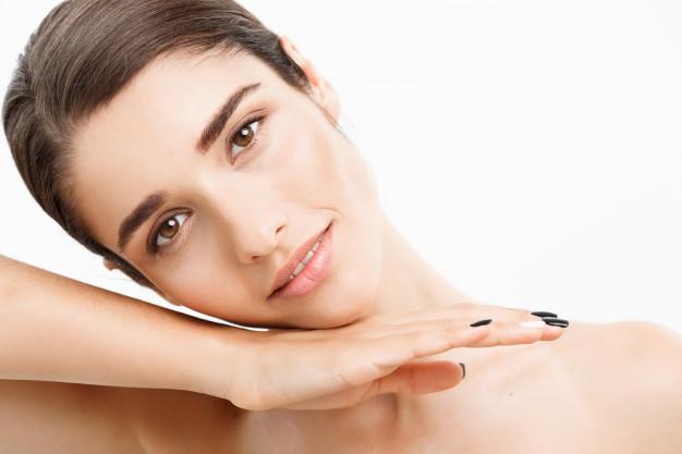 وصفات لتفتيح الوجه في يوم واحد وبشكل آمن