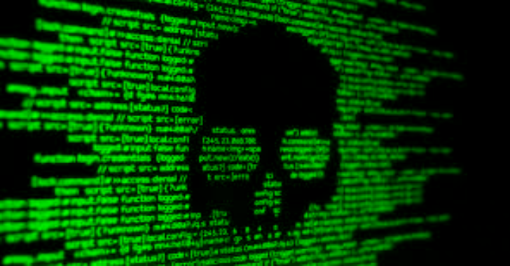 AVCLASS++ : Yet Another Massive Malware Labeling Tool