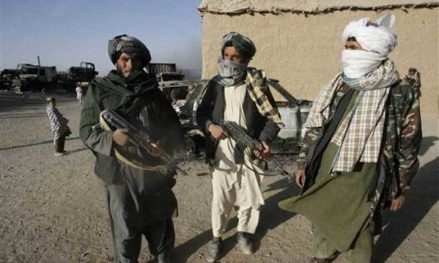 taliban, afghanistan, war against terror isis afghanistan, news from afghanistan, afghan taliban kills