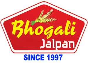 Bhogali Food Products Pvt. Ltd