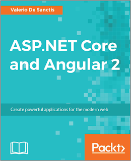 ASP.NET Core and Angular 2 - afahru.com