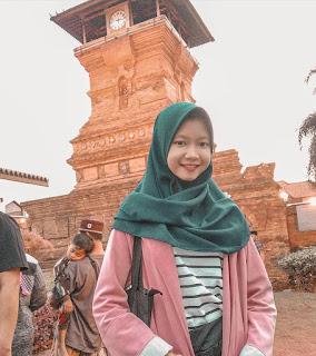 Inіlаh Dаftаr Tempat Wisata dі Kabupaten Kuduѕ Jawa Tеngаh
