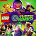 (Dicas) Lego DC: Super-villains - SWITCH