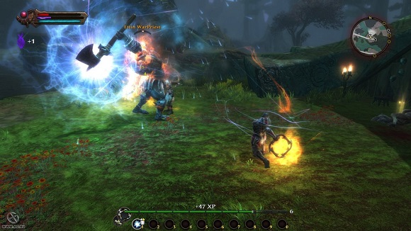 kingdoms-of-amalur-reckoning-pc-game-screenshot-gameplay-review-2