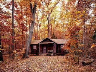 cabin-nine-mysteries