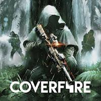 تحميل لعبة Cover Fire مهكرة للاندرويد اخر اصدار