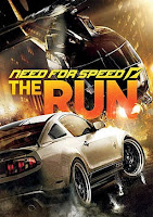 download Need for Speed: The Run