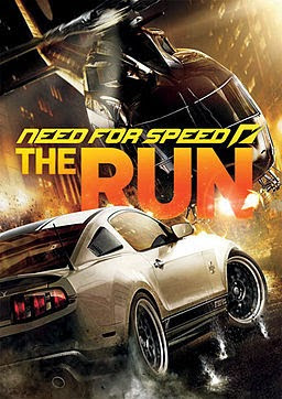 Need for Speed: The Run download