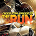 Need for Speed: The Run Full Version for PC