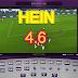 اليكم تحميل و تفعيل هين Hein 4.6 الاصدار الاخير - Hein 2018 + قنوات كأس العالم 2018
