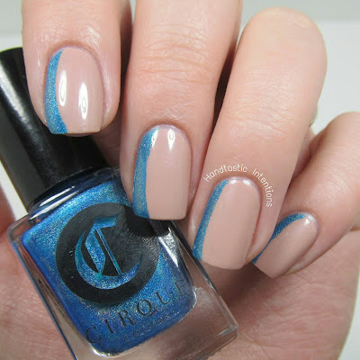 Rimmel-London-Caramel-Cupcake