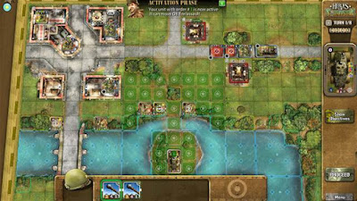 Heroes of Normandie (PC)