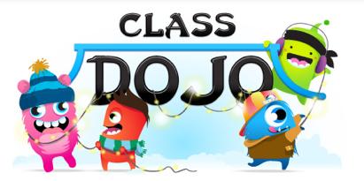 Class Dojo Login   34W 2013