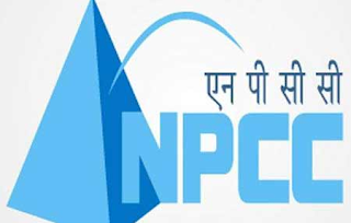 NPCC conferred Miniratna Category–I status