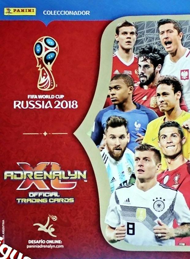 Panini Adrenalyn XL Euro 2020 107-Mathias Jorgensen-équipe Mate