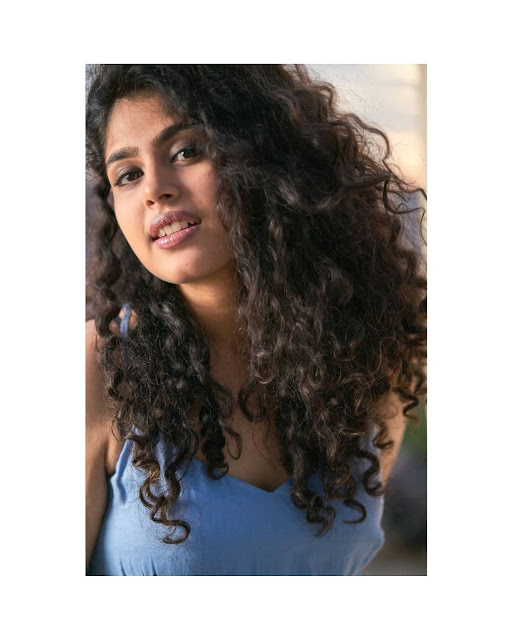 Faria Abdullah (Indian Actress) Wiki, Bio, Age, Height, Family, Career, Awards, and Many More...