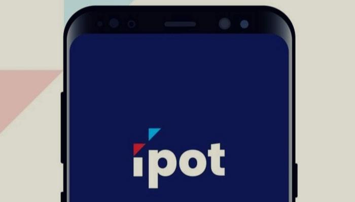 Aplikasi IPOT Investasi
