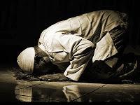 tata-cara-shalat-sunnah-rajab-dan-manfaat-sholat-sunat-bulan-rajab