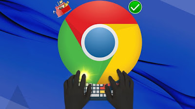 best course to learn Chrome developer tools