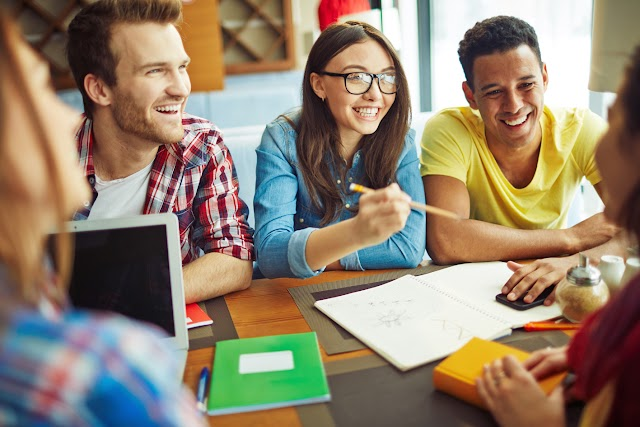 Unique courses that can study in USA