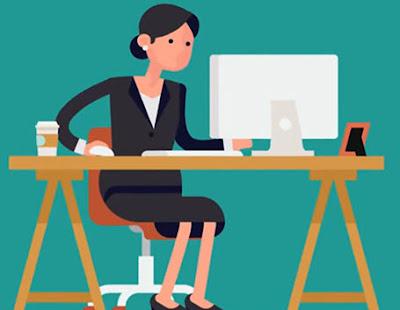 حيل مفيدة تسهل عليك العمل على الحاسوب ( 8 حيل )