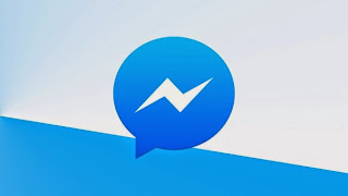 O identificador de contatos desconhecidos do Facebook Messenger