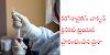 కరోనావైరస్ వాక్సిన్ క్లినికల్ ట్రయల్స్ ప్రారంభించిన చైనా