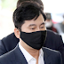 [BREAKING] Yang Hyun Suk receives 15 million won fine for illegally gambling overseas