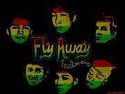 Fly Away Code Ciu