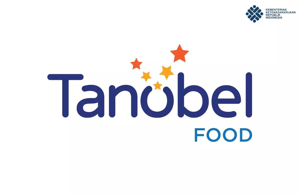 loker PT. Sariguna Primatirta Tbk (Tanobel Food) terbaru