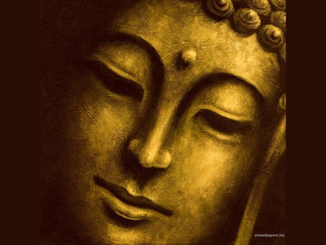 Đạo Phật Nguyên Thủy - Kinh Tiểu Bộ - Trưởng lão Sankicca
