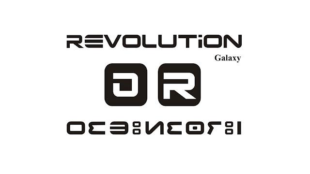 REVOLUTION_6060_POP_MINI_V249_20200118